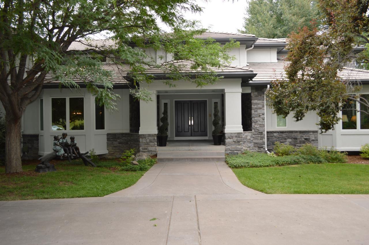 PAST SALE: Exquisite Preserve Estate Sale