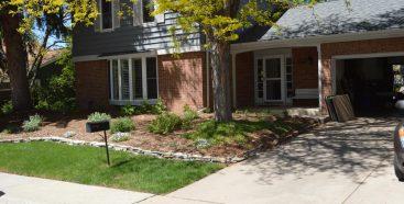 PAST SALE: DAM WEST Estate Sale