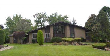 PAST SALE Cherry Hills Village Estate Sale