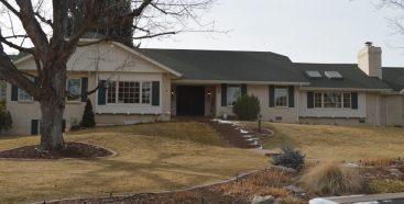 PAST SALE: Cherry Hills Village Estate Sale