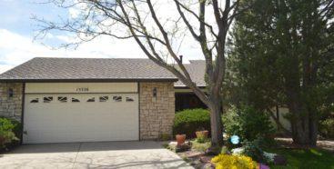 PAST SALE: Exclusive Shenandoah Estate Sale