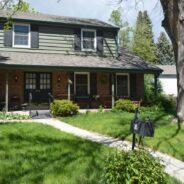 PAST SALE: Centennial Estate Sale at Hunters Hill