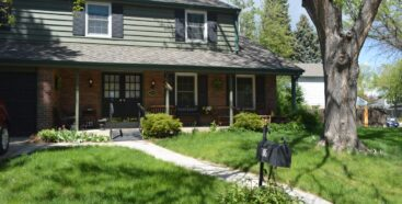 Centennial Estate Sale at Hunters Hill
