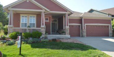 PAST SALE: Designer Estate – Highlands Ranch Estate Sale