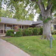 Southern Hills Executive Estate Sale